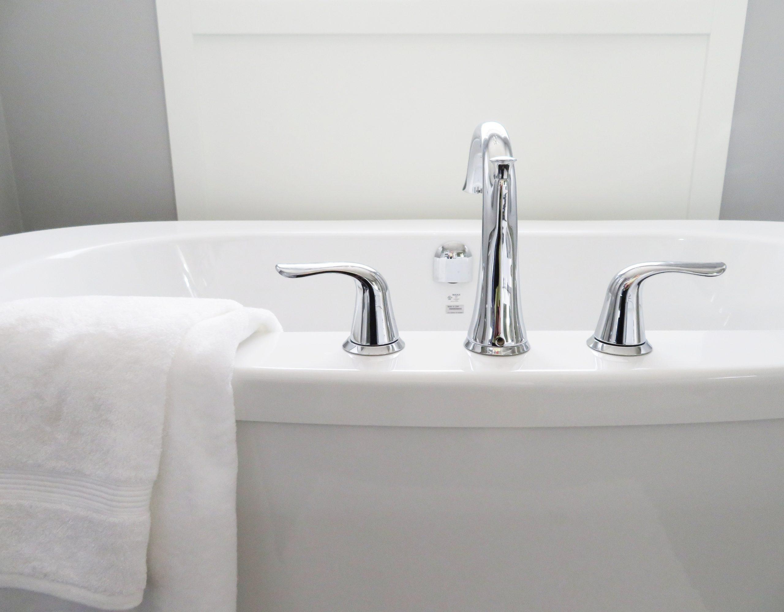 Bathtub Liner Installation | Chino Hills, CA